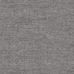 EMIR-GREY-150x150