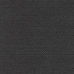 SX48 - 30 BLACK