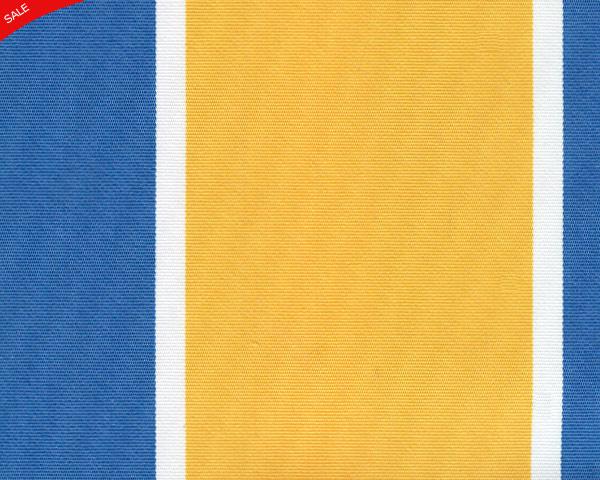XD-61-YELLOW-BLUE