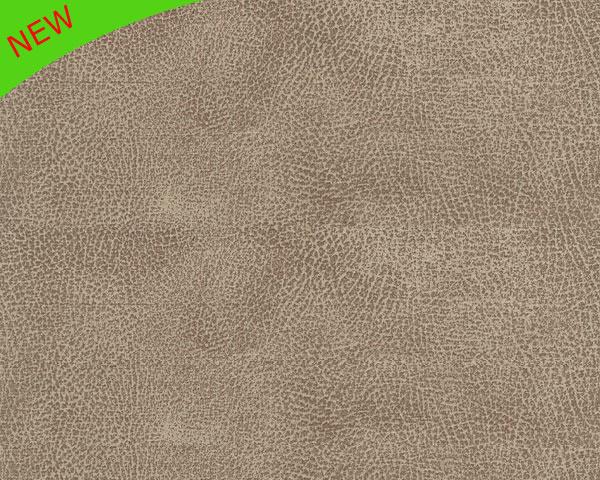 SAND-04-CACAO---AKCIA