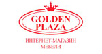 Логотип-Golden-Plaza-150х80